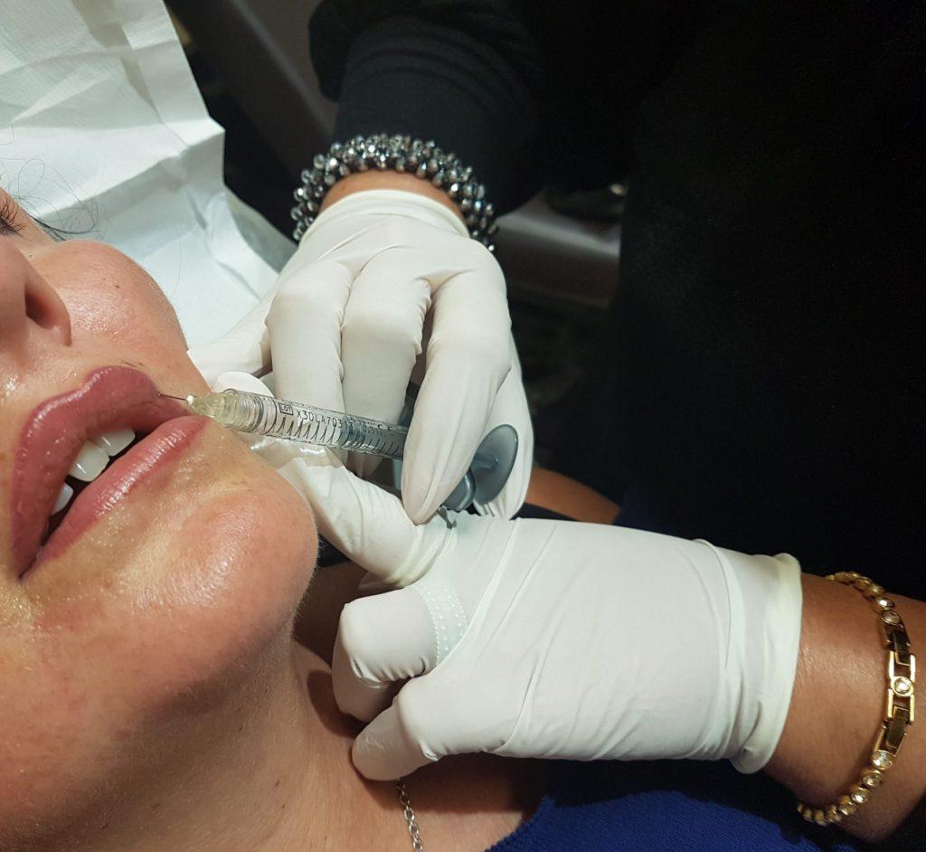 makijaz permanentny (2)