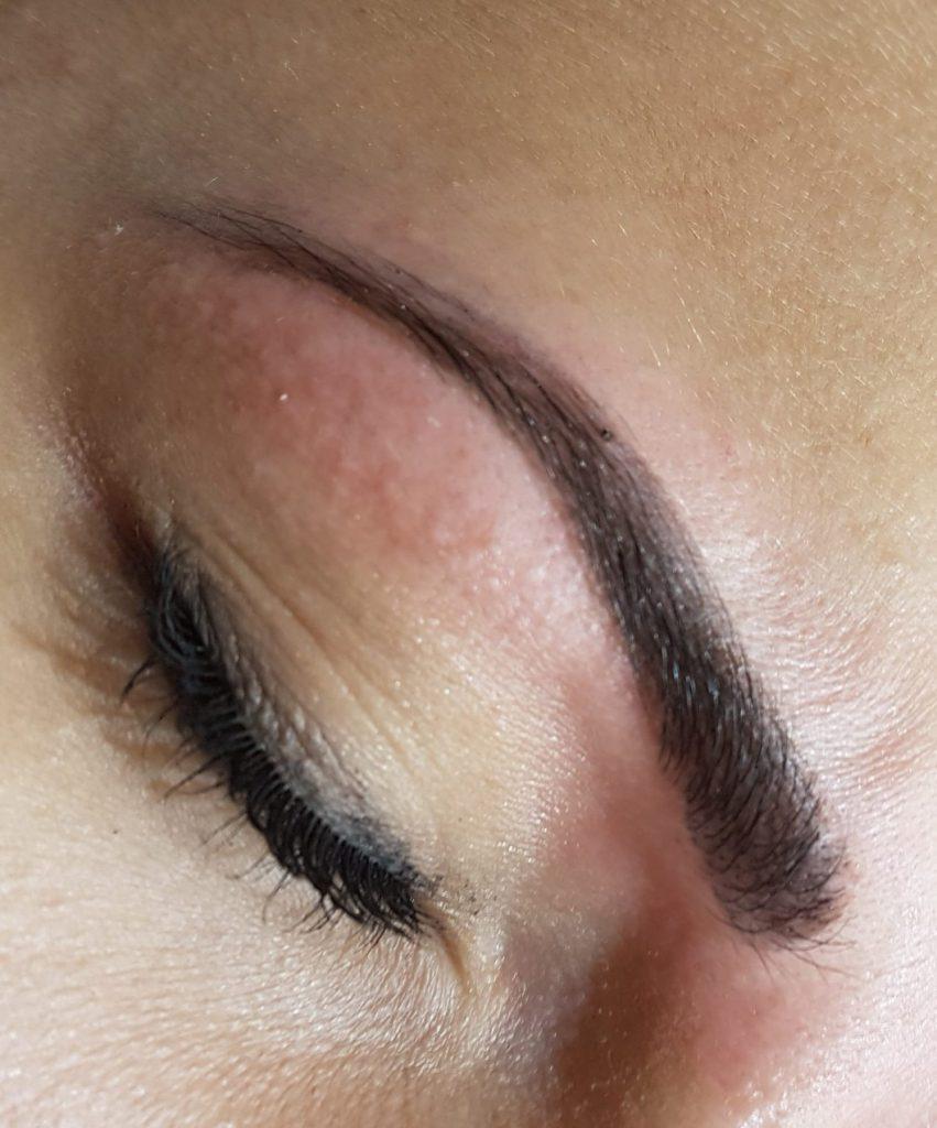 makijaz permanentny (3)