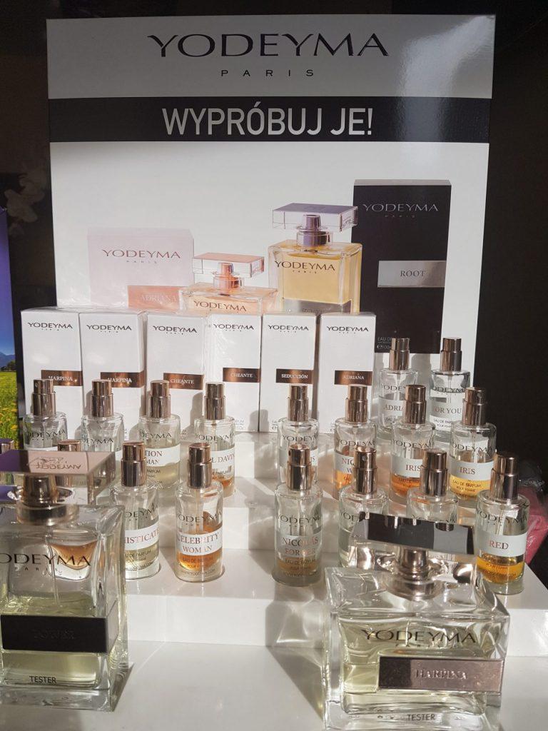 sprzedaz kosmetykow (1)