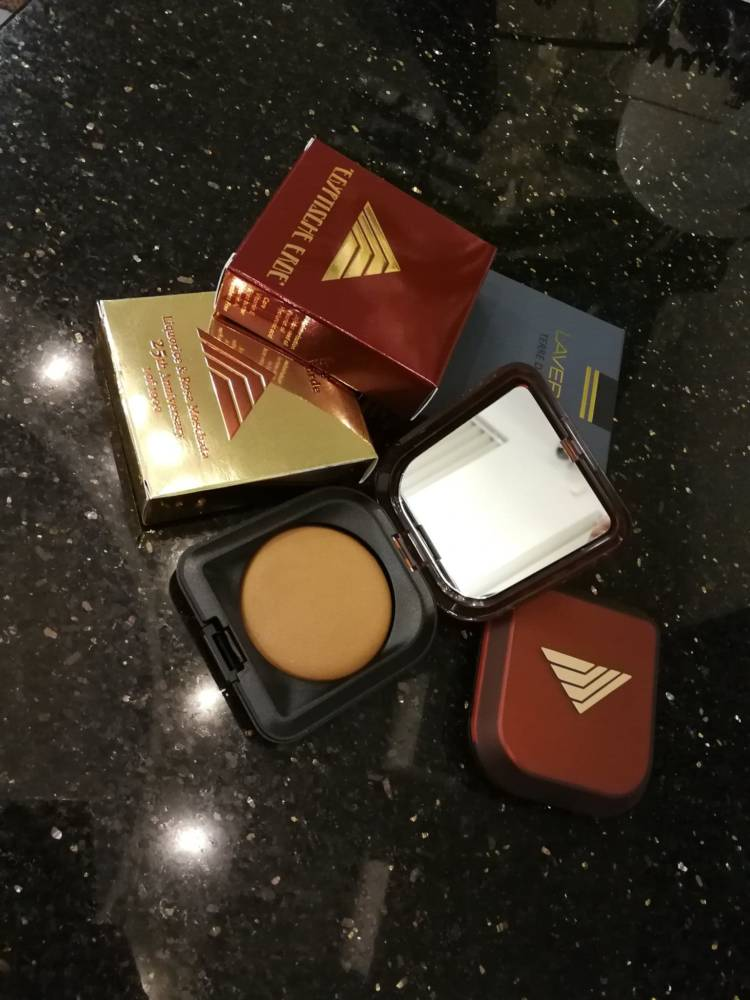 sprzedaz kosmetykow (2)