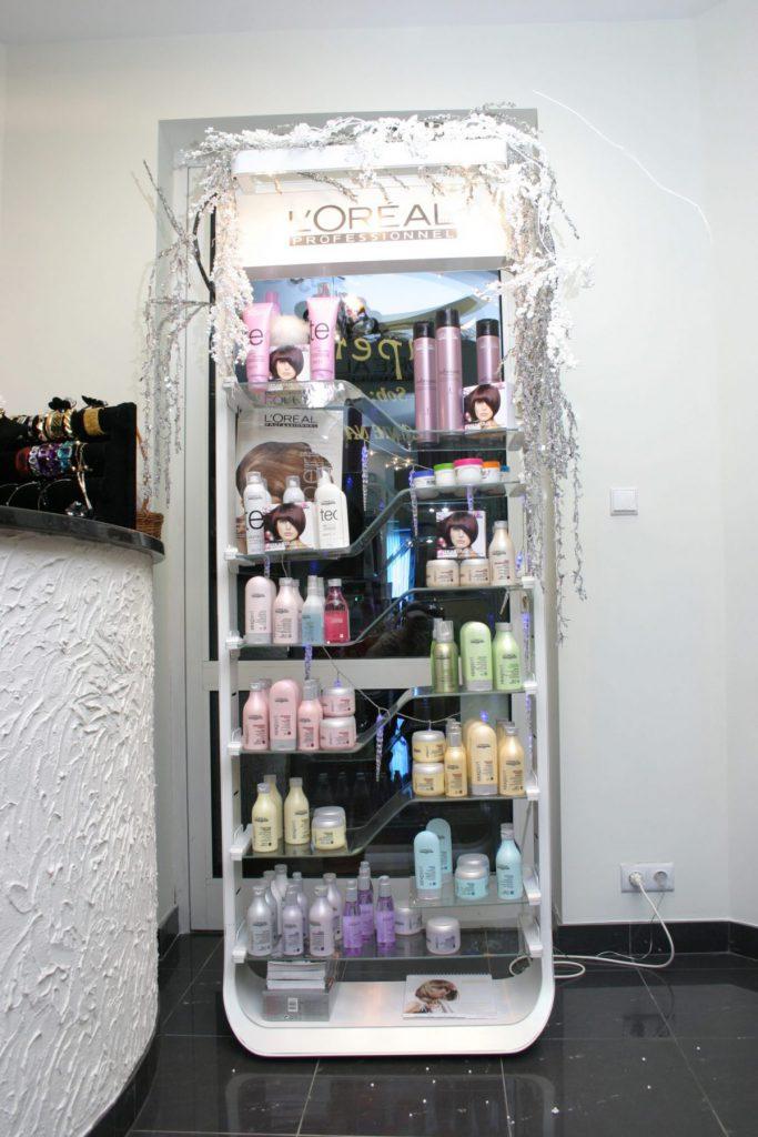 sprzedaz kosmetykow (3)