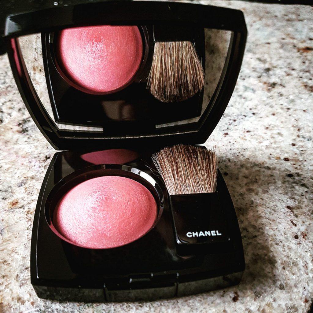 sprzedaz kosmetykow (6)