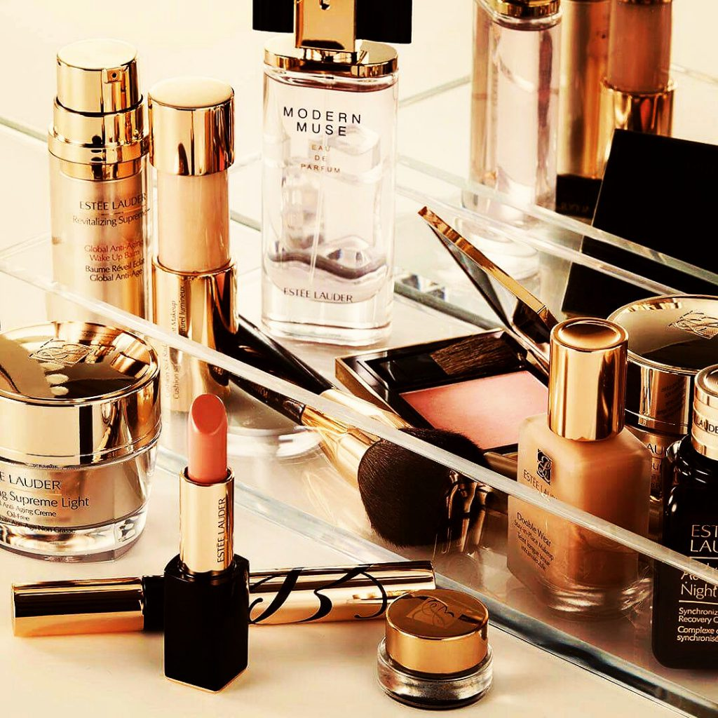 sprzedaz kosmetykow (7)
